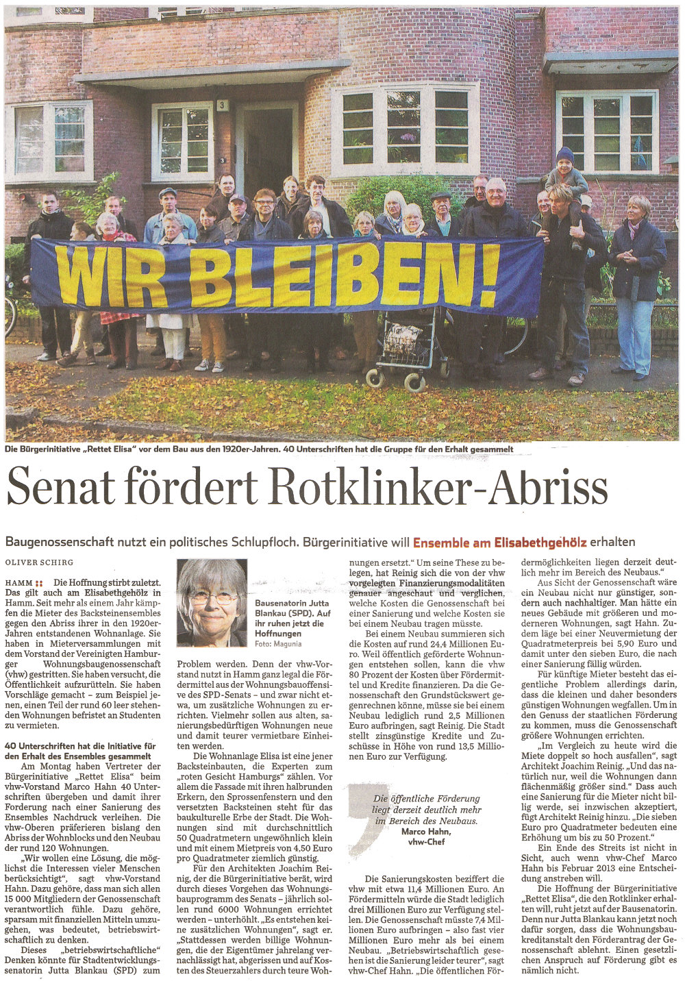 Hamburger-Abendblatt-Artikel-18.12.2012