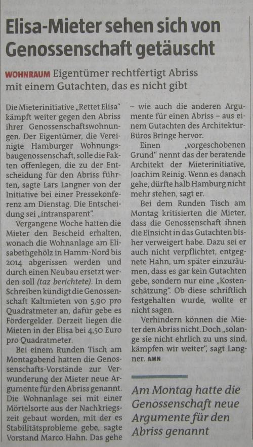 Artikel-zu-Elisa-in-der-taz-vom-06-03-2013