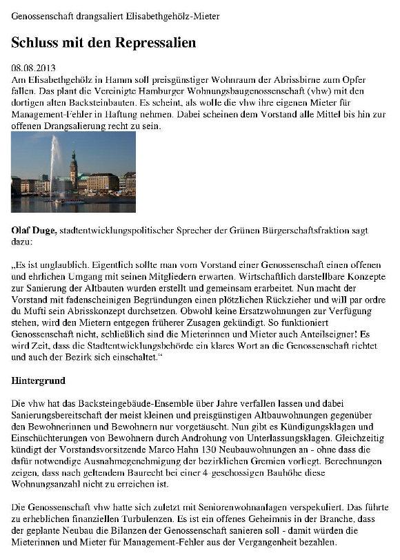 Presseerklaerung-der-Gruenen-Buergerschaftsfraktion-580px