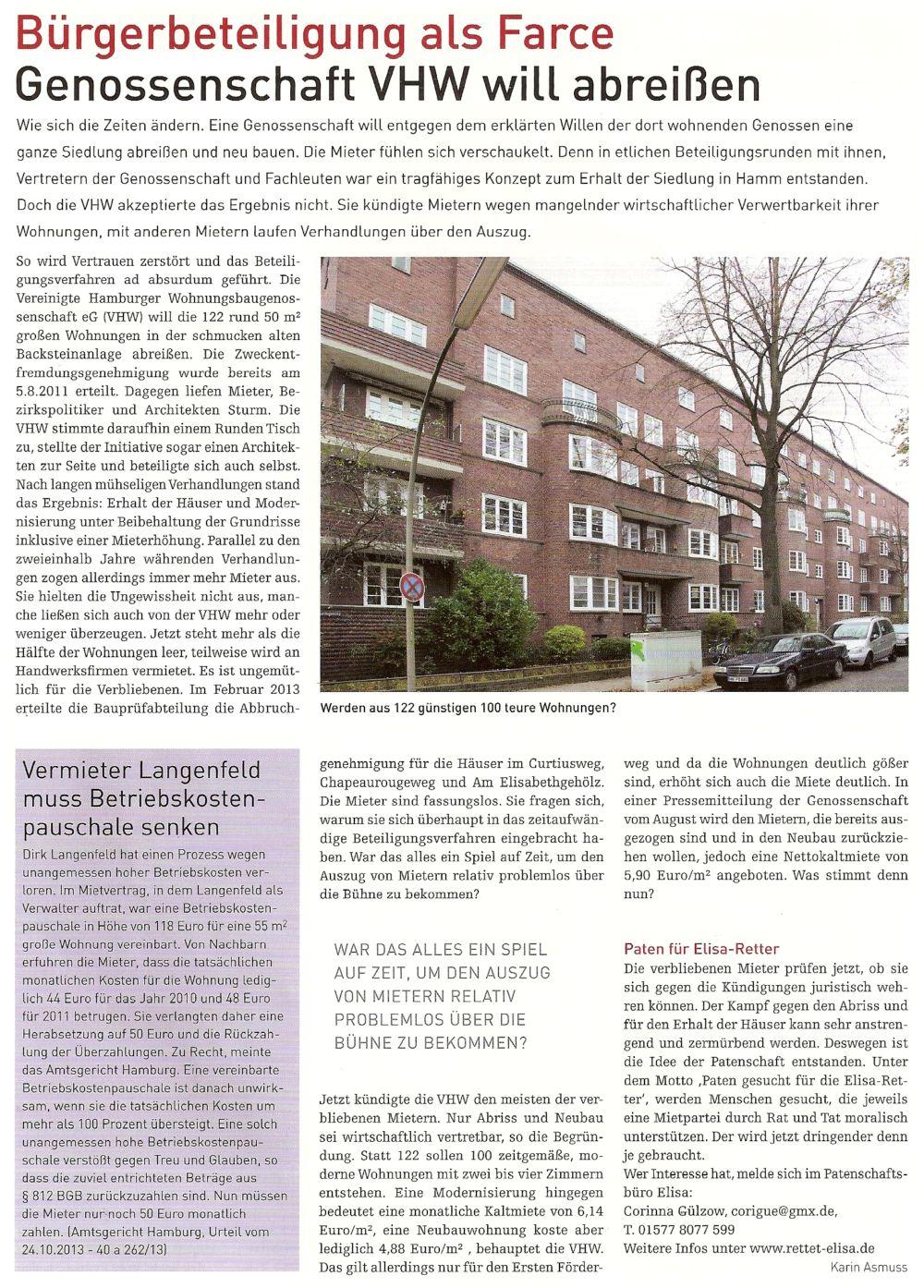 Artikel-in-der-Zeitschrift-des-Vereins-Mieter-helfen-Mietern