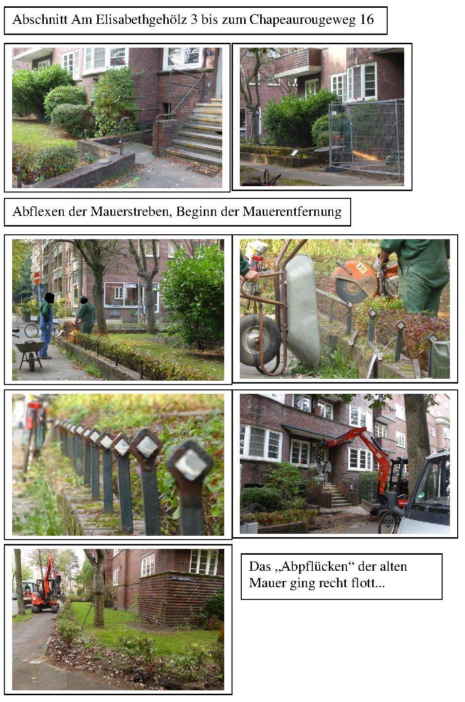6 Elisabethgehölz 3- Chapeaurougeweg 16