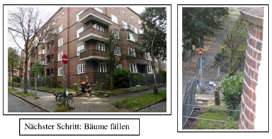 8 Elisabethgehölz 3 - Chapeaurougeweg 16