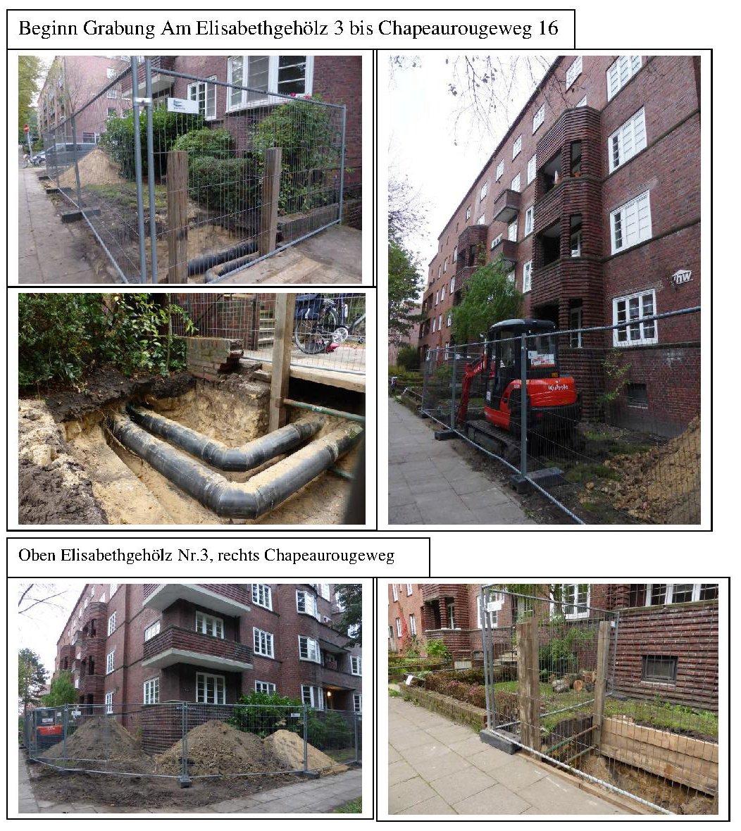 9 Elisabethgehölz 3 - Chapeaurougeweg 16