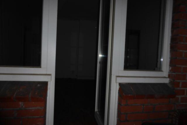 offene Balkontür Haus Chap 20_22.10.14 kl